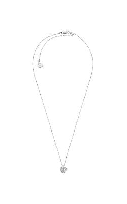 Michael Kors Fashion MKJ6103040 product image