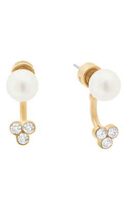 Michael Kors Fashion Earrings MKJ6301710 product image