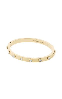 Michael Kors FASHION MKJ6324710 product image