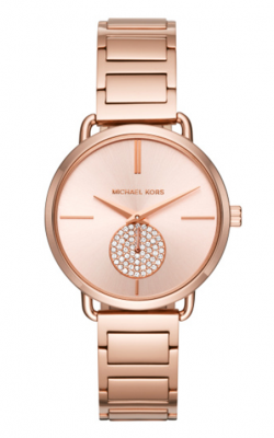 Michael Kors Portia Watch MK3640 product image