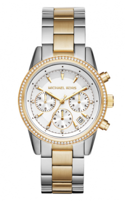 Michael Kors Ritz Watch MK6474 product image