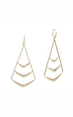 Michael Kors Fashion MKJ6416710 product image