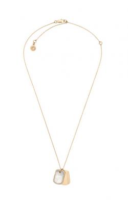 Michael Kors Gifting MKJ6702710 product image