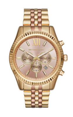 Michael Kors Lexington MK6473 product image