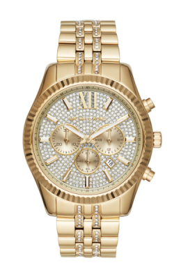 Michael Kors Lexington MK8579 product image