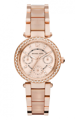 Michael Kors Parker Watch MK6110 product image