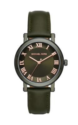 Michael Kors Norie MK2701 product image
