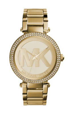Michael Kors Parker Watch MK5784 product image
