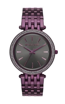 Michael Kors Darci Watch MK3554 product image