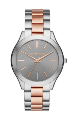 Michael Kors Slim Runway Watch MK3713 product image