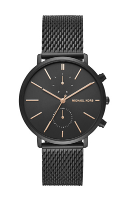 Michael Kors Jaryn MK8504 product image