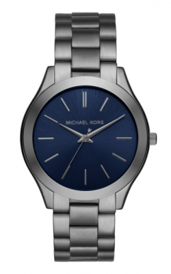 Michael Kors Slim Runaway Watch MK8584 product image