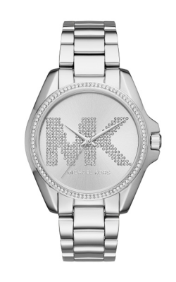 Michael Kors Bradshaw Watch MK6554 product image