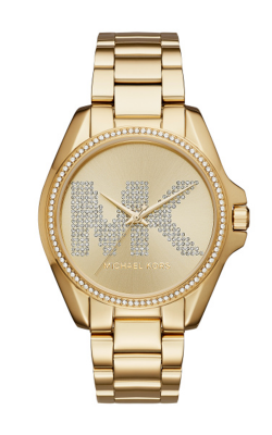 Michael Kors Bradshaw Watch MK6555 product image