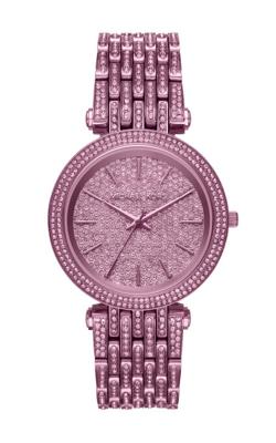 Michael Kors Darci Watch MK3782 product image