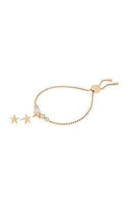 Michael Kors GIFTING Bracelet MKJ7040710 product image