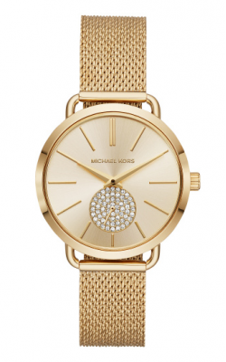 Michael Kors Portia Watch MK3844 product image