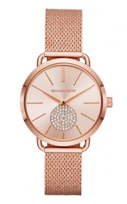 Michael Kors Portia Watch MK3845 product image