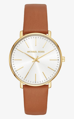 Michael Kors Pyper Watch MK2740 product image