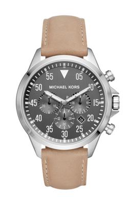 Michael Kors Gage MK8616 product image