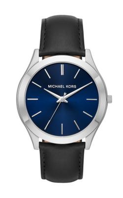 Michael Kors Slim Runaway MK8620 product image