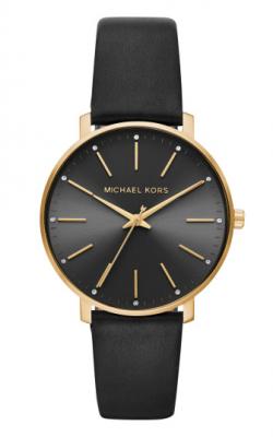 Michael Kors Pyper Watch MK2747 product image