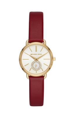 Michael Kors Portia Watch MK2751 product image