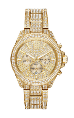 Michael Kors Wren Watch MK6355 product image