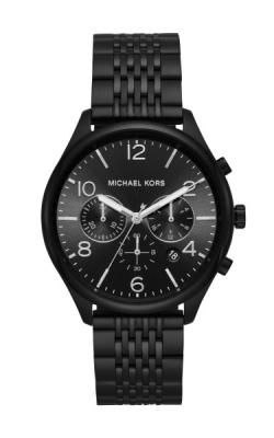 Michael Kors Merrick MK8640 product image