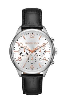 Michael Kors Merrick MK8635 product image