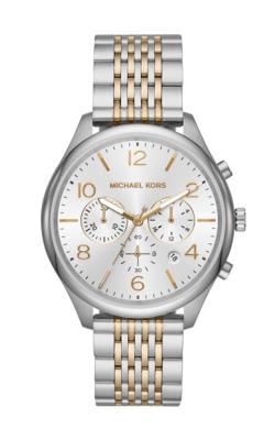 Michael Kors Merrick MK8660 product image