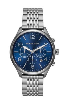 Michael Kors Merrick Watch MK8639 product image