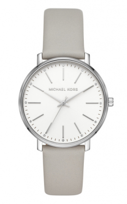Michael Kors Pyper Watch MK2797 product image