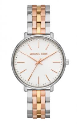 Michael Kors Pyper Watch MK3901 product image