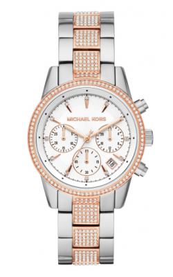 Michael Kors Ritz Watch MK6651 product image
