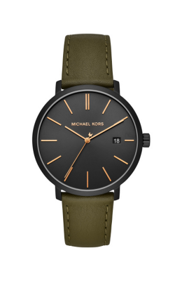 Michael Kors Blake Watch MK8676 product image