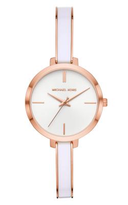 Michael Kors Jaryn Watch MK4342 product image