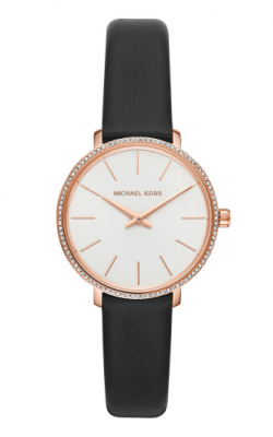 Michael Kors Pyper Watch MK2835 product image