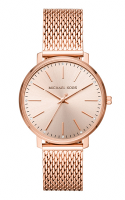 Michael Kors Pyper Watch MK4340 product image