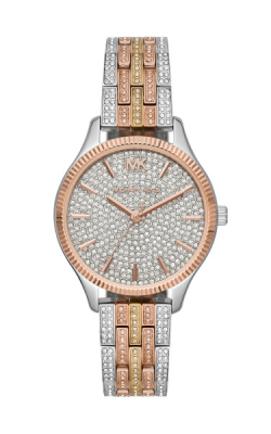 Michael Kors Lexington Watch MK6681 product image