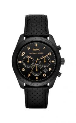 Michael Kors Keaton Watch MK8705 product image