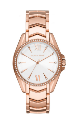 Michael Kors Whitney Watch MK6694 product image