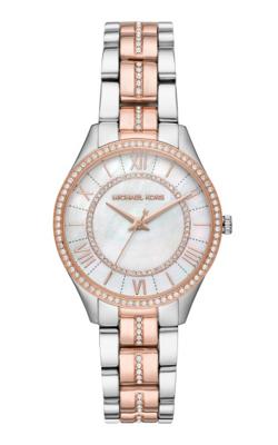 Michael Kors Lauryn Watch MK3979 product image