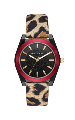 Michael Kors Channing MK2855 product image
