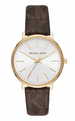 Michael Kors Pyper Watch MK2857 product image