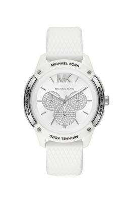 Michael Kors Ryder Watch MK6700 product image
