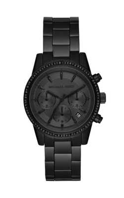 Michael Kors Ritz Watch MK6725 product image