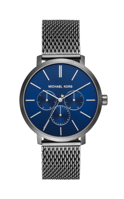 Michael Kors Blake Watch MK8678 product image