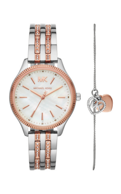Michael Kors Lexington Watch MK4494 product image