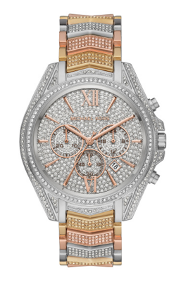 Michael Kors Whitney Watch MK6741 product image